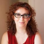 Manuela Vullo - Staff