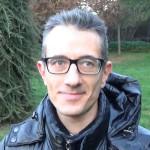Giandaniele Pasquali