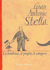 La bambina, il pugile, il canguro di Gian Antonio Stella