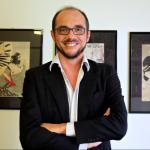Alessandro Censi Buffarini